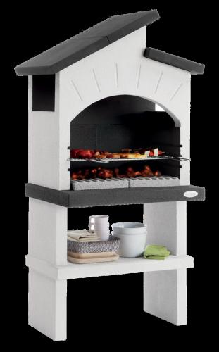 barbecue-slider