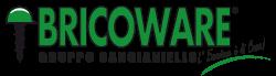 Bricoware