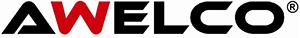 AWELCO