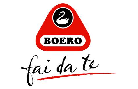 BOERO BARTOLOMEO